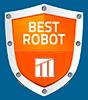 BestRobot